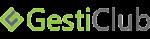 gesticlub-logo
