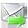 image-menu-e-mail
