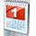 image-menu-events